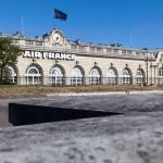 air-france-invalides_008
