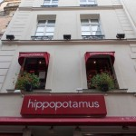 hippopotamus-paris-saint-denis_004
