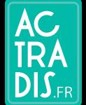 Axys actradis