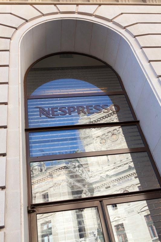 nespresso-paris-scribe_002