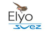 logo-elyo-suez