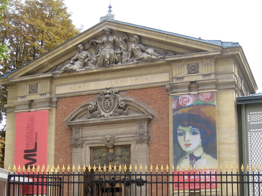 musee-senat