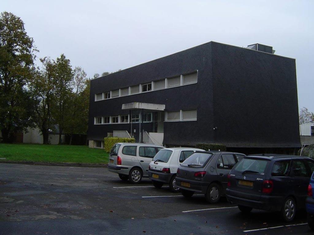 afssa-ploufragan-laboratoire