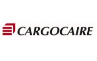 logo-cargocaire