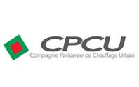logo-cpcu