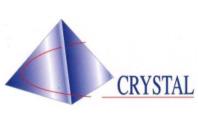 logo-crystal