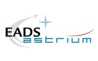 logo-eads