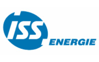 logo-iss-energie