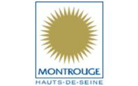 logo-montrouge