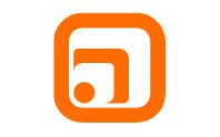 logo-rougnon