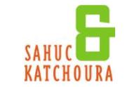 logo-sahuc-katchoura