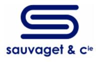 logo-sauvaget
