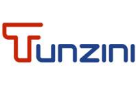 logo-tunzini