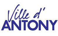 logo-ville-antony