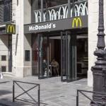 mcdonalds-paris-rivoli