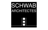 schwad-architecte