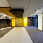 Eiffage Construction/	IDF Paris