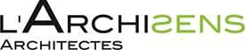 logo_archi archisens.jpg