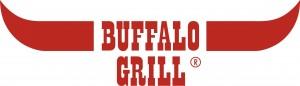 logo_buffalo_Grill