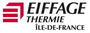 logo_effage thermie idf