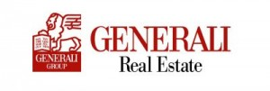 logo_generali