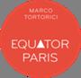logo_archi equator
