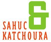 logo_archi sahuc et katchoura