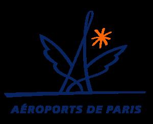 logo_Aeroports_de_Paris