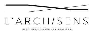 logo archisens