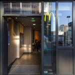 McDonald's Paris 14.