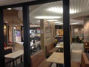 MC DO - PORTES ANGERS (2)