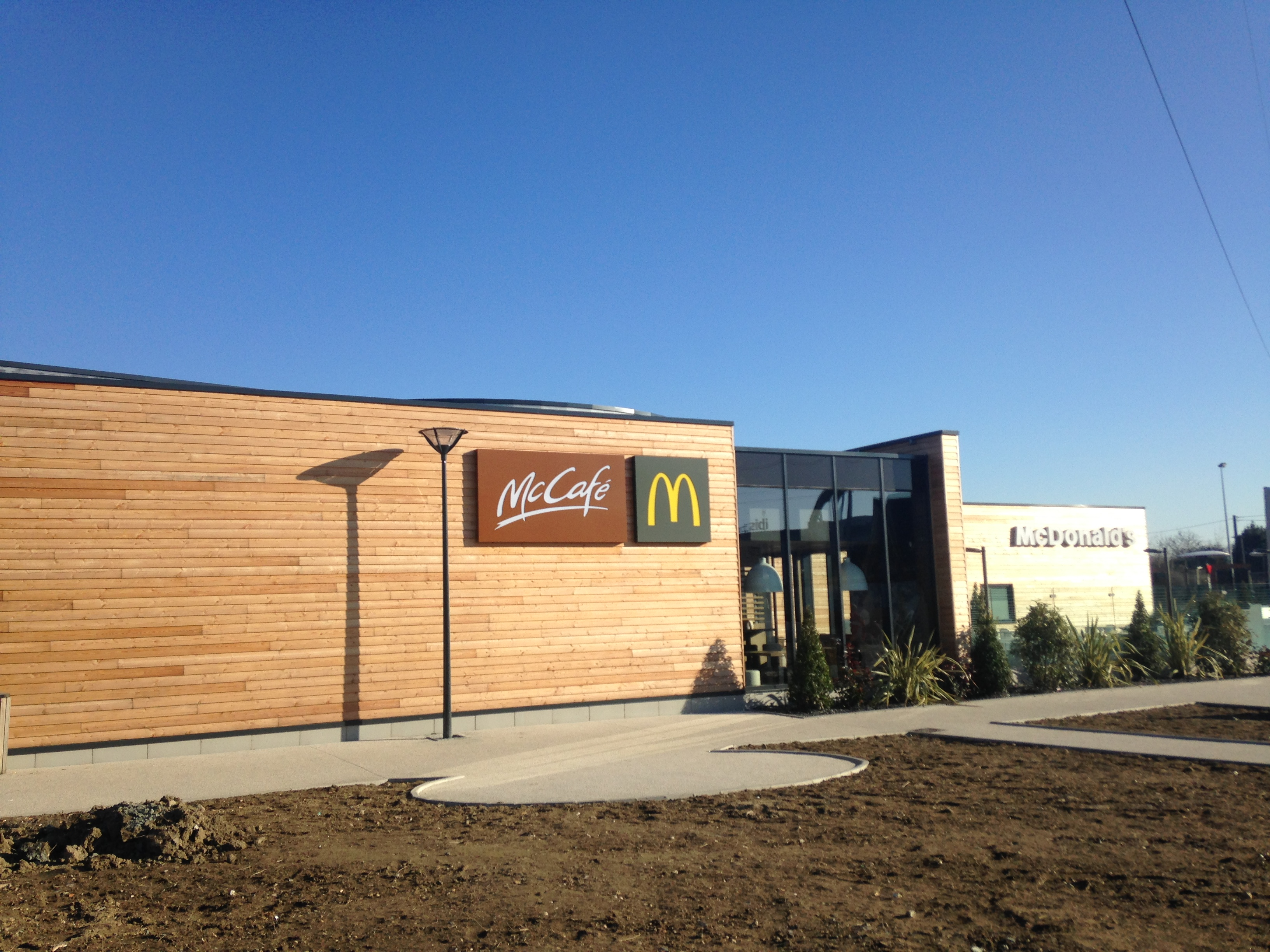 MC DO - PORTES ANGERS (4)
