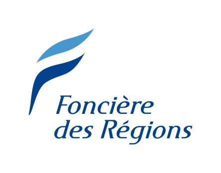 FONCIERE DES REGIONS 1