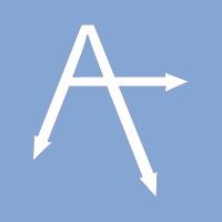 symbole-appli-bleu