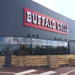 BUFFALO PONTS DE CE (5)