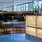 Bar_Agence Audiovisuelle Air France