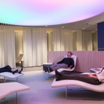 Instant relaxation_credit photo Agence Audiovisuelle Air France