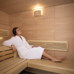 Spa Clarins_Salon Business L_Air France