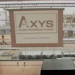 Soirée 20 Ans AXYS (4)