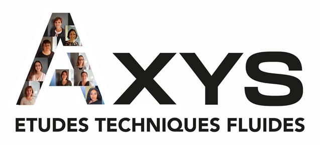 AXYS ETUDES TECHNIQUES FLUIDES