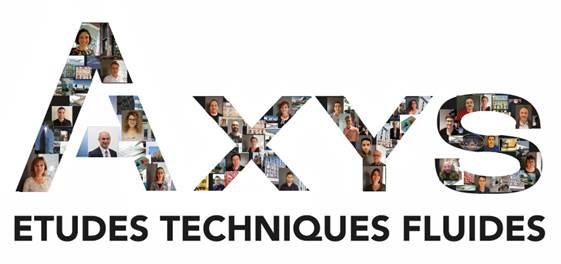 AXYS Team